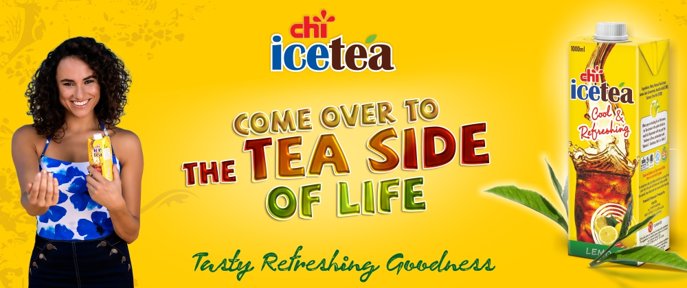 Brands in action_CHI ICE TEA banner 02092016.jpg
